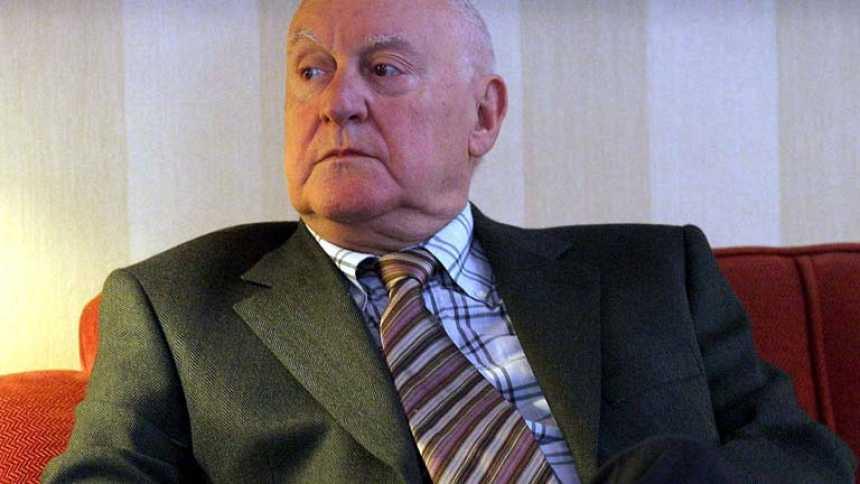 El historiador Joseph Pérez es el nuevo Príncipe de Asturias de las Ciencias Sociales 2014
