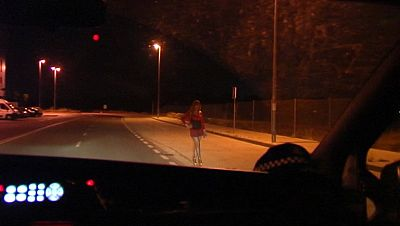 sexo en el coche con prostitutas prostitutas junquera