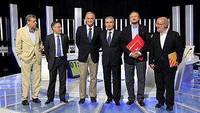 PSOE e IU reprochan al PP que haya aumentado en más de un millón los parados desde que gobiernan