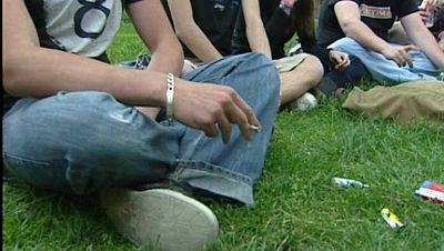 El 25% de las bajas laborales tienen detrás un problema de consumo de alcohol y drogas