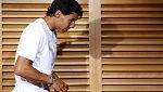 Nadal debutará en Roland Garros contra Ginepri