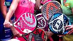 World Padel Tour - T2 - Programa 1