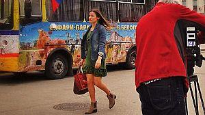 Crimea, la primavera rusa