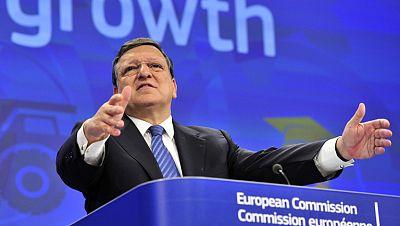 Bruselas recomienda a España gravar más el consumo y la vivienda y recortar el gasto público