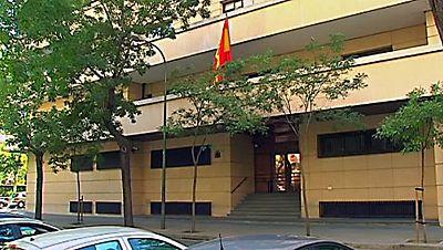 La Audiencia Nacional decide si cierra los casos de la muerte de José Couso en Irak y el genocidio del Tibet