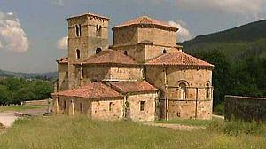 Cantabria II
