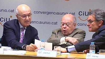 Duran i Lleida quiere negociar con Mas antes de decidir su futuro