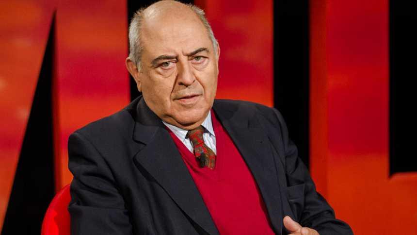 Millennium - Entrevista - José Antonio Marina
