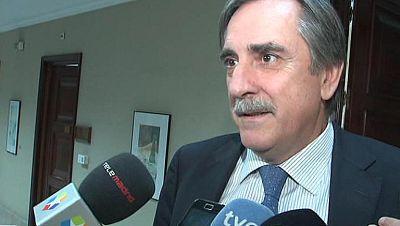 PSOE: Bruselas no dijo nada cuando el capital extranjero alimentaba burbujas como la de España