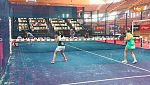 World Padel Tour - T2 - Programa 2