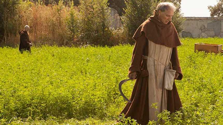 Isabel - Cisneros es el nuevo confesor de la reina