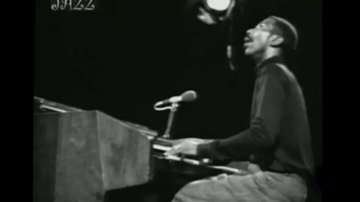 El órgano Hammond paseo su sonido por Madrid