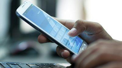 El uso abusivo de las nuevas tecnologías conlleva riesgos de adicción para los adolescentes