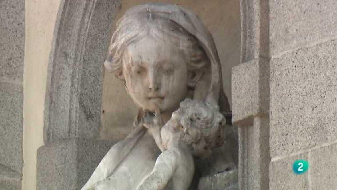El Día del Señor - Basílica Pontificia de San Miguel en Madrid - Ver ahora
