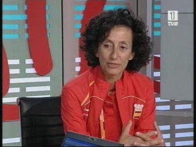 jjoo09_Entrevista a Mercedes Cabrera