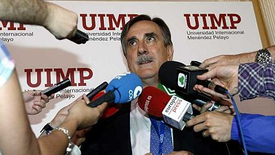IU denuncia que por primera vez el empleo fijo es minoritario en España