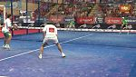World Padel Tour - T2 - Programa 3