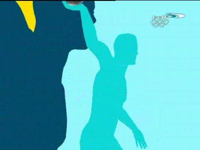 Balonmano femenino Noruega - Rusia