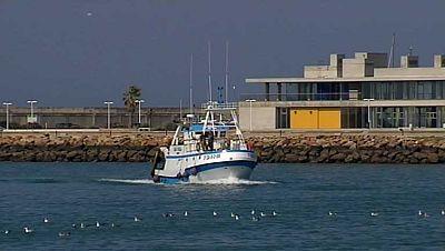 El rey de Marruecos desbloquea el acuerdo pesquero con la Unión Europea