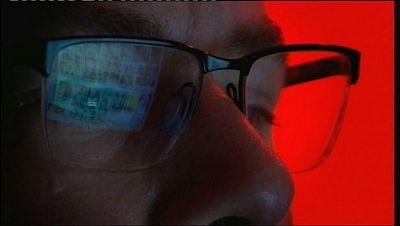 660 presuntos pederastas han sido detenidos en una amplia operación en el Reino Unido