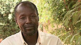 Pueblo de Dios - Misión al sur de Chad
