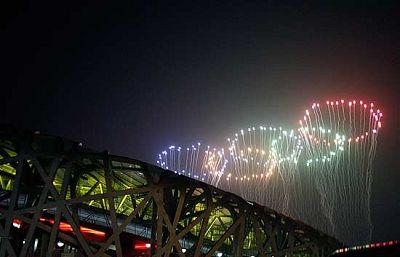 Más de 36 millones de espectadores han visto los Juegos Olímpicos en Televisión Española.