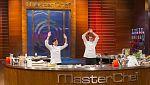 MasterChef 2 - Programa 15 - 23/07/14