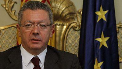 Reacciones a nivel nacional por la confesión de Jordi Pujol