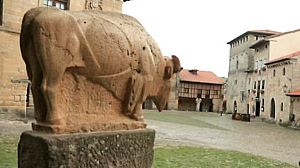 Asturias-Cantabria