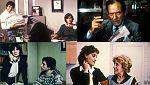 Veranos Azules - 'Anillos de oro': La serie líder de los 80 que se atrevió con el destape de temas tabú