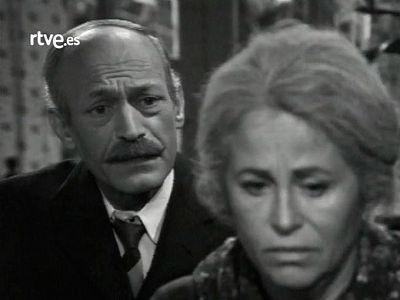 Arxiu TVE Catalunya - Gran Teatre - El cor del poble