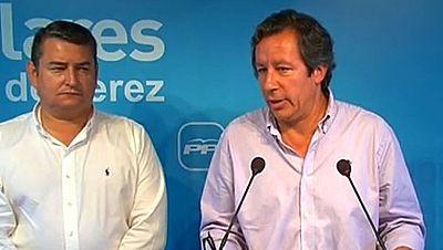 """El PSOE pide que el contrabando en Gibraltar se investigue """"hasta las últimas consecuencias"""""""