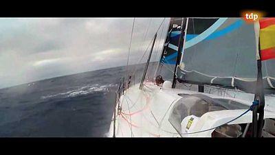 Vela - Ocean Masters: New York - Barcelona - ver ahora