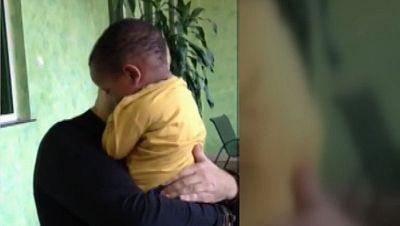 La justicia de Etiopía obliga a dos familias a devolver a los niños que iban a adoptar