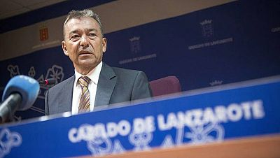 Canarias acelerará los trámites para una consulta popular sobre prospecciones
