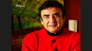 La rumba catalana: Peret