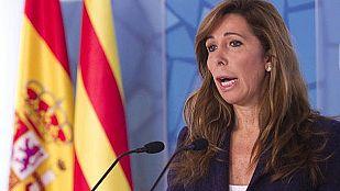 El Gobierno recurrirá ante el TC la ley de consultas catalana y la convocatoria del referéndum