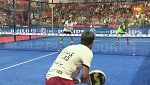 World Padel Tour - T2 - Programa 7