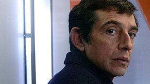 Muere a los 51 años Roberto Cairo, 'Desi' de 'Cuéntame Cómo Pasó'