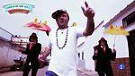 El Pueblo Más Divertido - Arroyo de San Serván y la música extremeña
