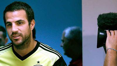 Vicente del Bosque tendrá que ahormar una renovada selección sobre todo teniendo en cuenta que pesos pesados como Xavi Hernández o Xabi ya no estarán para llevar las riendas del equipo. Quizás esa misión recaiga  en la figura de Cesc Fábregas ahora e