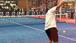 World Padel Tour - T2 - Programa 8