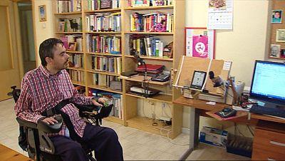 El Consejo de Ministros aprueba ayudas económicas para los discapacitados