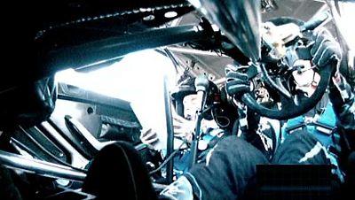 """Automovilismo - Campeonato del mundo """"Rally Australia"""": Resumen - Ver ahora"""