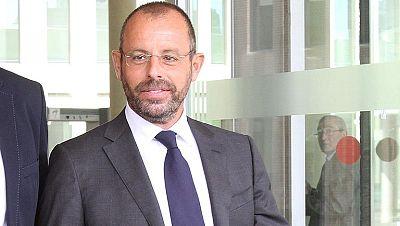 Rosell declara en el juicio que Laporta no auditó las cuentas del Barça