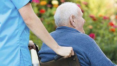 Numerosos actos de concienciación en el día internacional contra el Alzheimer