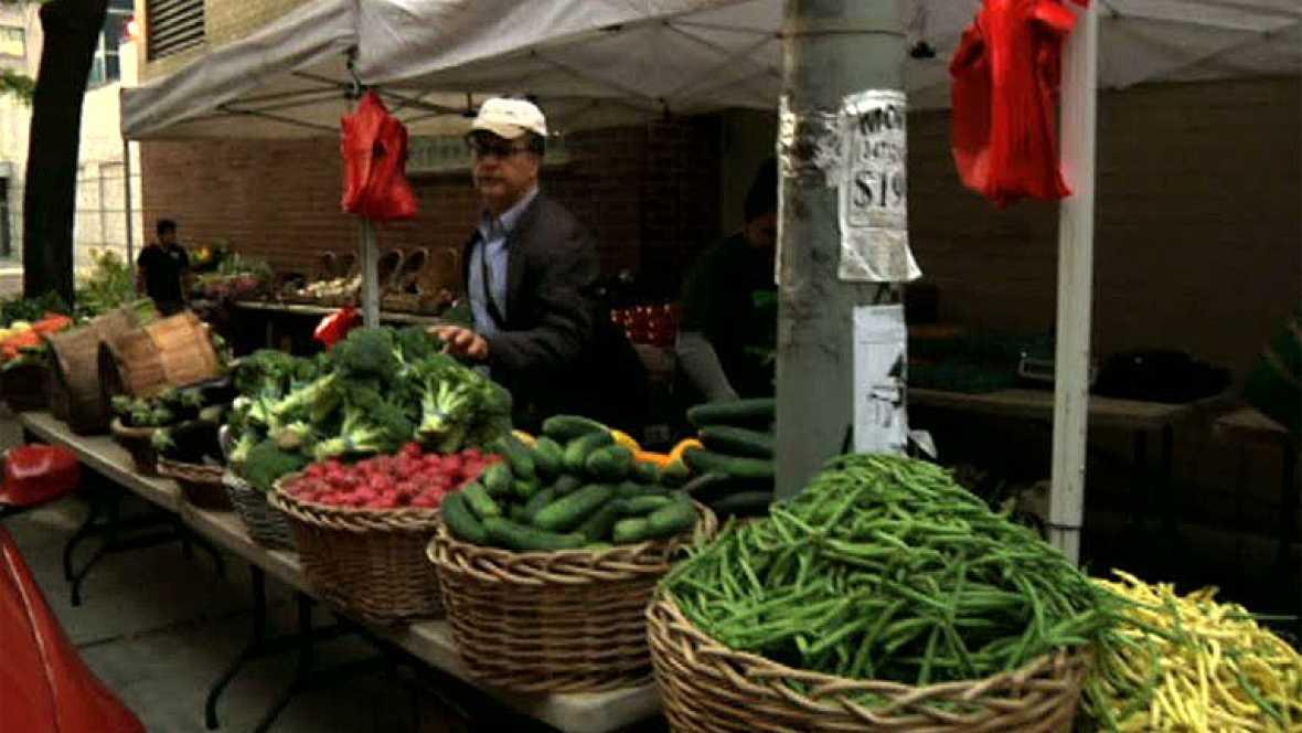 Planeta comida   programa 5, planeta comida   rtve.es a la carta