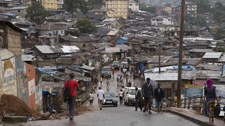 prostitutas en guinea ecuatorial prostitutas madrid milanuncios