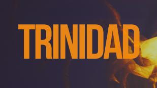 Canarias Suena - Trinidad 'Mioclonias' 23/09/14