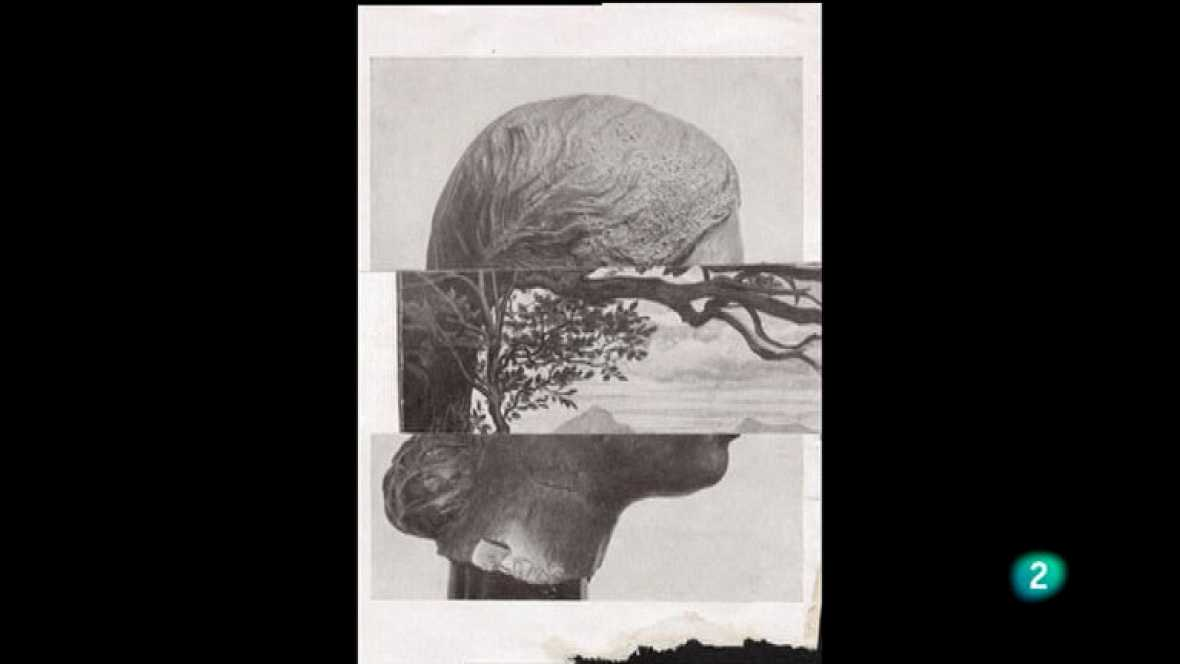 La Aventura del Saber. Boek Visual. Jorge Chamorro